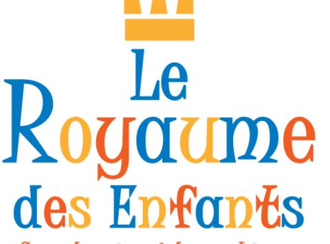 daycare & nurseries fundraising - Garderie le Royaume des Enfants