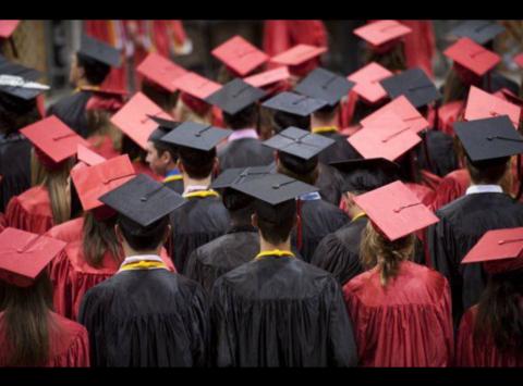 graduation & ceremonies fundraising - MVHS Class of 2017 Graduation Party