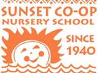 1479229609sunset coop logo