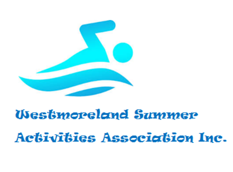 community improvement projects fundraising - Westmoreland Summer Activities Assoc, INC