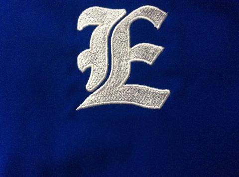 schools & education fundraising - Elkin Middle School Baseball