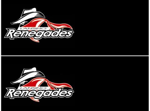 inline hockey fundraising - Lansing Renegade Athletics