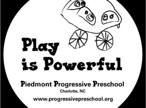 Piedmont Progressive Preschool