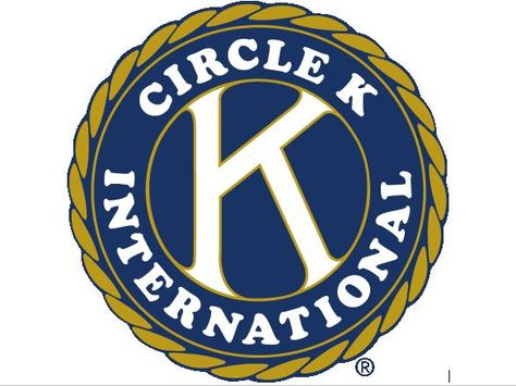 student clubs fundraising - Circle K International at The University of Central Florida