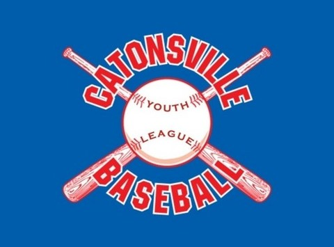 sports teams, athletes & associations fundraising - * 11u Catonsville Cubs - Coach Howe