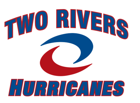 school sports fundraising - Two Rivers Track and Field