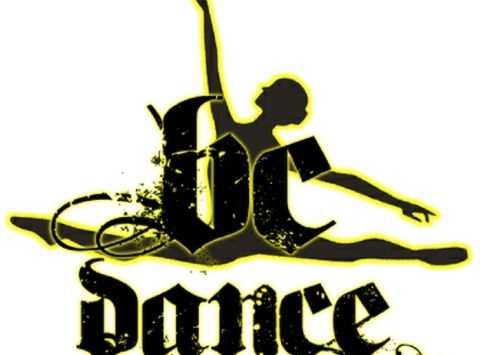 dance fundraising - BC Dance Competition Team