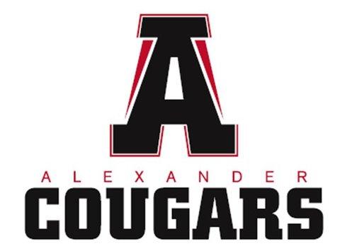 pta & pto fundraising - Alexander High School PTSO