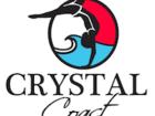 1479230604small ccg logo
