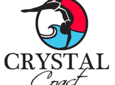 Crystal Coast Gymnastics Booster Club