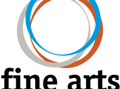 church & faith fundraising - Christ's Legacy Church Fine Arts
