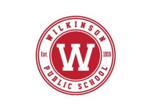 elementary school fundraising - Wilkinson Public School Council