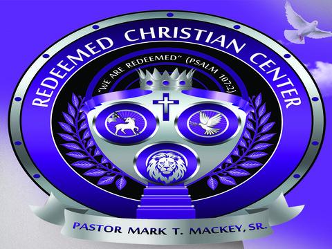 church & faith fundraising - Redeemed Christian Center