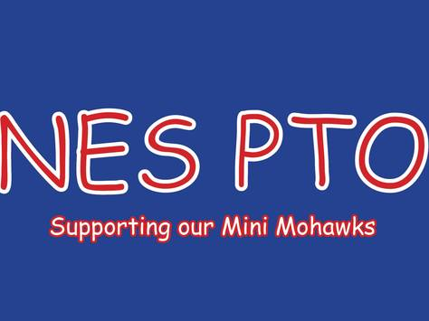pta & pto fundraising - Northwest Elementary PTO