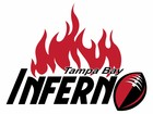 1479663452tb inferno logo