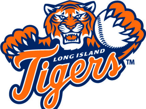 baseball fundraising - Long Island Tigers