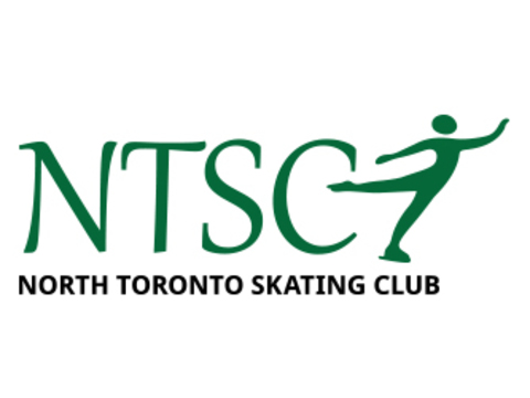 other sport fundraising - North Toronto Skating Club