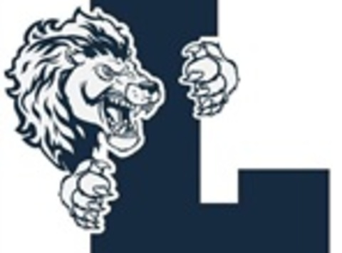 school sports fundraising - Luella Lions