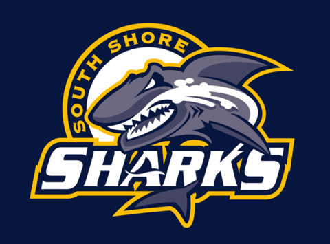 baseball fundraising - South Shore Sharks - 13U