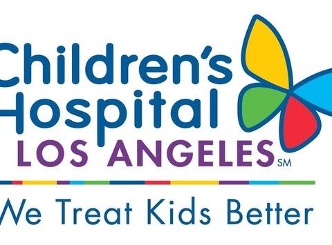 Children's Hospital Los Angeles