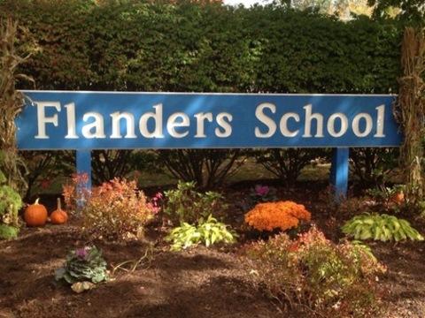 pta & pto fundraising - Flanders Elementary PTO