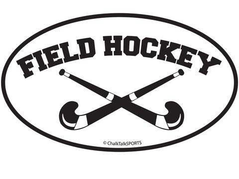 field hockey fundraising - JFH