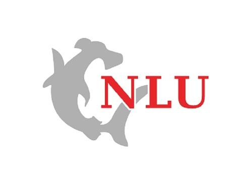 swimming fundraising - NLU Swim Team
