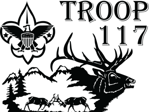 scouts fundraising - BSA Troop 117