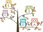 1481301699owls in tree