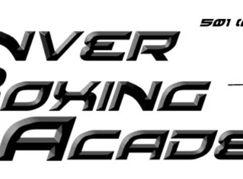 boxing fundraising - Denver Boxing Academy