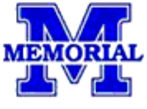 lacrosse fundraising - Memorial Tiger Lacrosse
