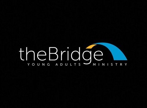 mission trips fundraising - Trinity's Bridge Young Adult Mission Trip