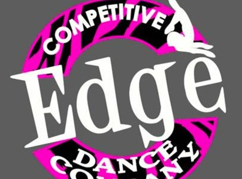 girl guides fundraising - COMPETITIVE EDGE DANCE COM