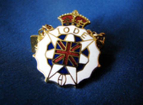 1483609100iode badge 157x60