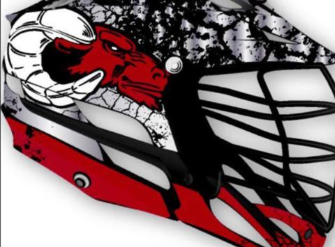 lacrosse fundraising - Owasso Rams Lacrosse Team 2026-2027