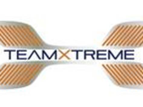 track and field fundraising - Team Xtreme Track Club