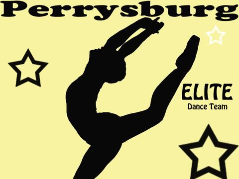 dance fundraising - Perrysburg Elite Dance Team