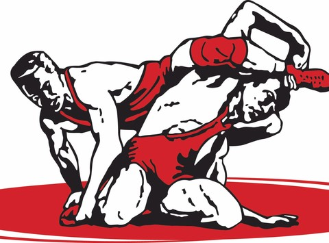 wrestling fundraising - Flashes Wrestling, kinder-5th grade