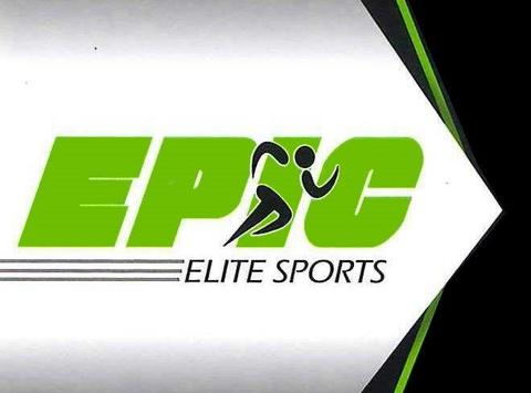 track and field fundraising - EPIC Elite Sports