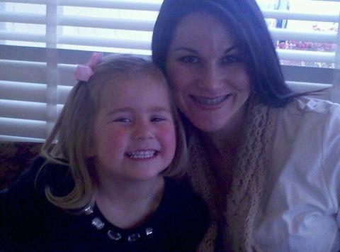 elementary school fundraising - Lauren's Charleston trip