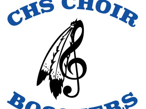 booster clubs fundraising - STJ CHS Choir Boosters INC