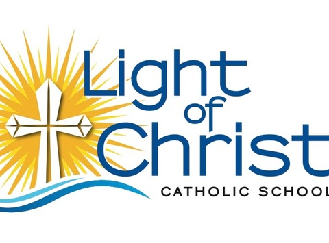 pta & pto fundraising - Light of Christ Parent Society