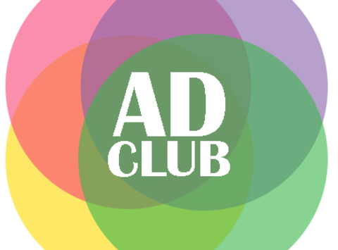 college & universities fundraising - UWO Ad Club