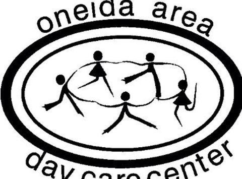 daycare & nurseries fundraising - Oneida Area Day Care Center