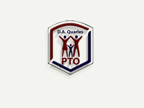 pta & pto fundraising - D.A. Quarles PTO
