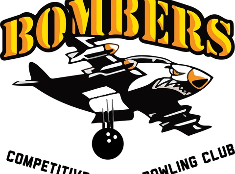 bowling fundraising - Bombers Youth Bowling Club