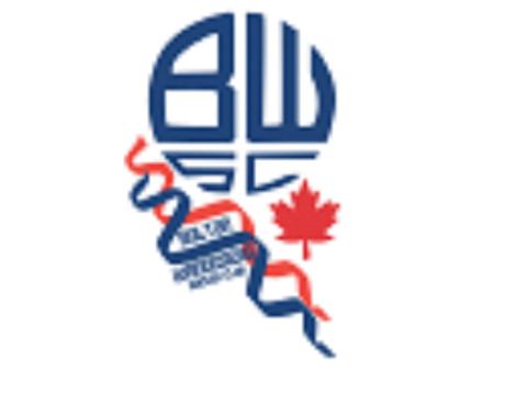 sports teams, athletes & associations fundraising - BWSC 2006 Girls
