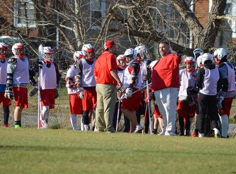 lacrosse fundraising - Glen Burnie Gophers Boys Lacrosse