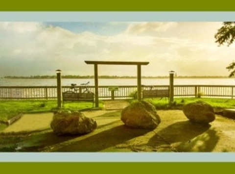 rotary club fundraising - Neuse Sunrise (Bridgeton) ROtary