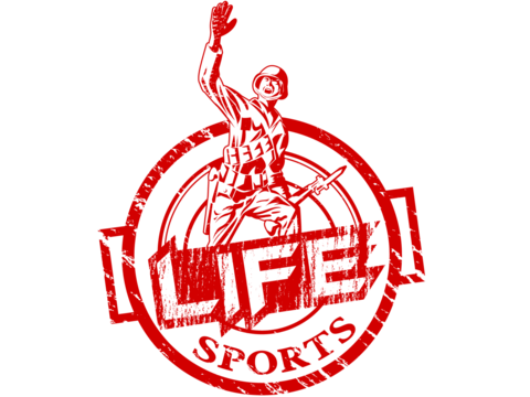 other sport fundraising - LIFE Sports Academy